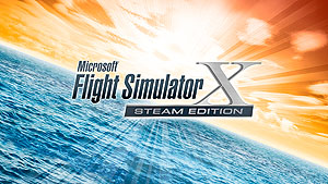 FSX: Steam Edition Install Guide