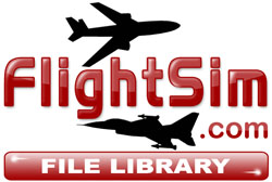 FlightSim.Com File Library