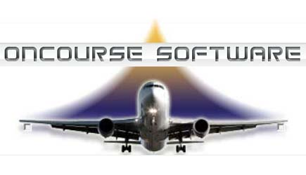 OnCourse Software