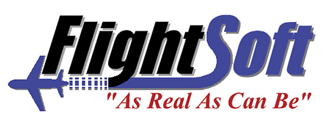 FlightSoft products now on sale