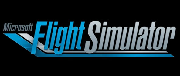 Microsoft Flight Simulator for Xbox