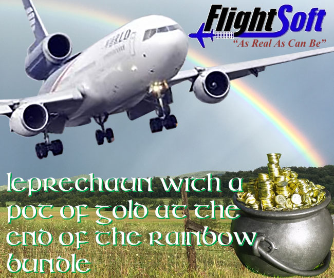 FlightSoft