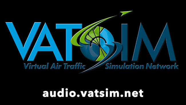Audio For VATSIM