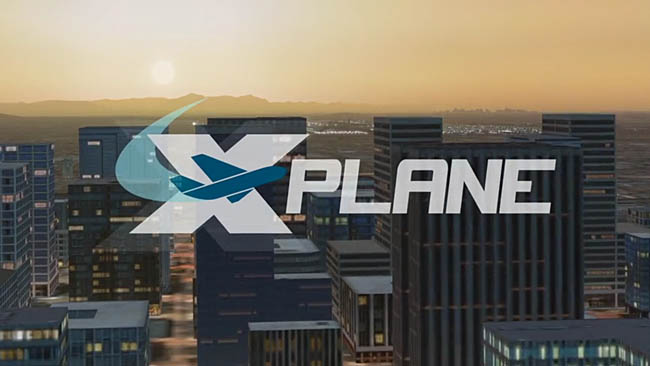 X-Plane Mobile with Global Scenery Now Available