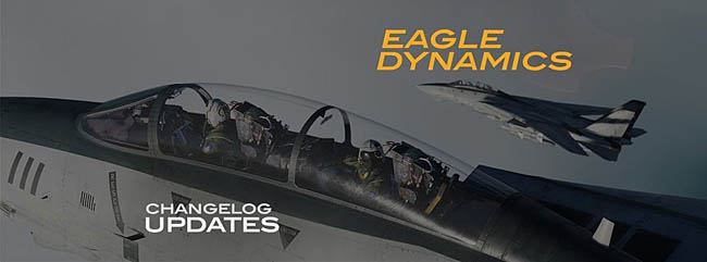 DCS World 2.5.6.54046 Open Beta