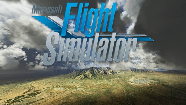 Microsoft Flight Simulator March 12th, 2020 Development Update