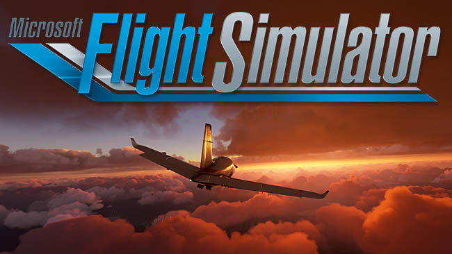 Microsoft Flight Simulator June 18th, 2020 Development Update