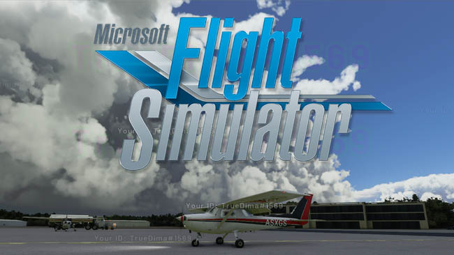 Microsoft Flight Simulator July 2nd, 2020 Development Update