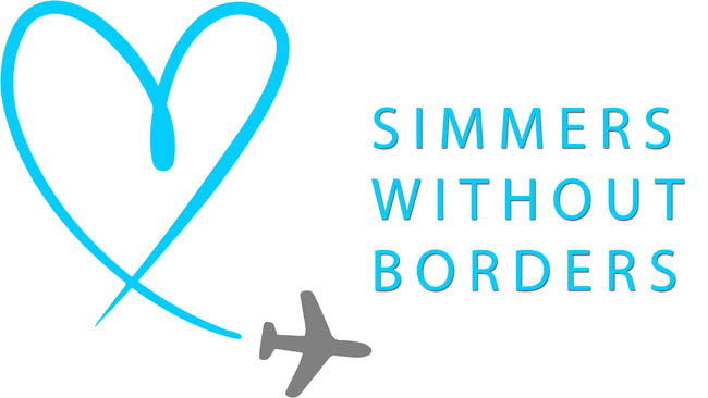 Navigraph Annouces Simmers Without Borders