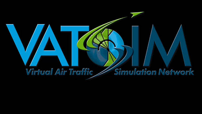 VATSIM: Important information for X-Plane Users