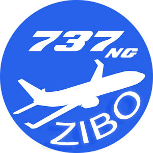 ZIBO 737 NG For X-Plane v3.40 Released