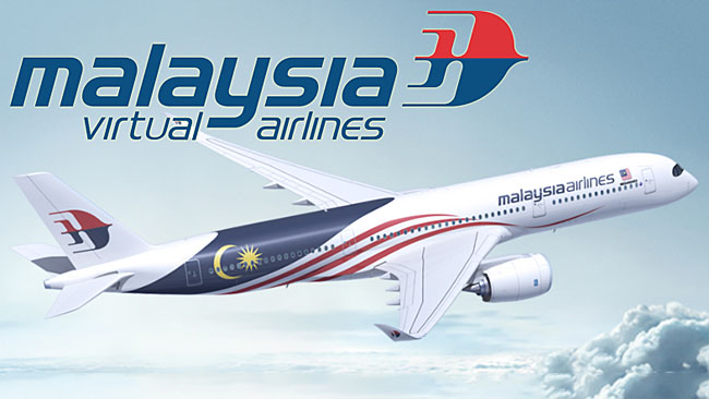 Malaysia Virtual Opens New Web Site