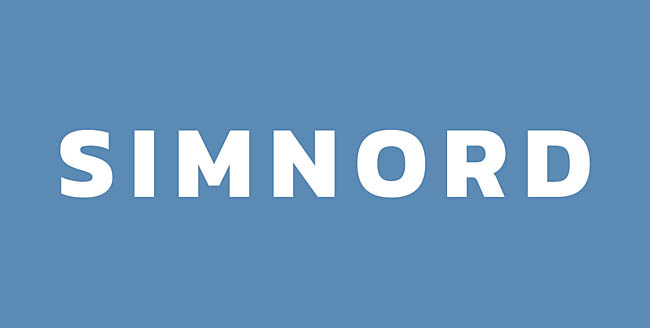 Vidan Design Rebrands As SimNord