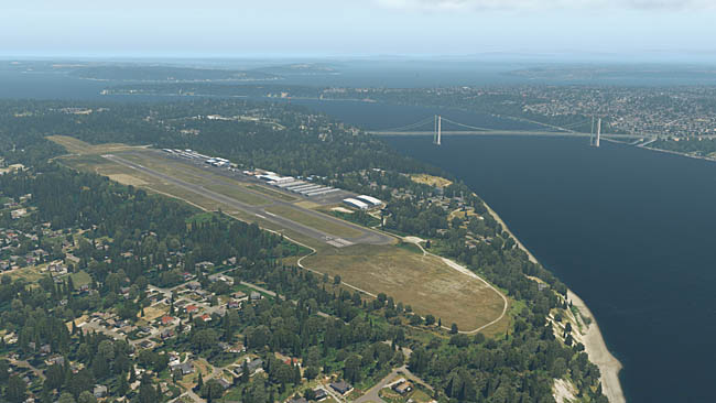 Orbx - KTIW Tacoma Narrows