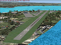 TJIG by FSX