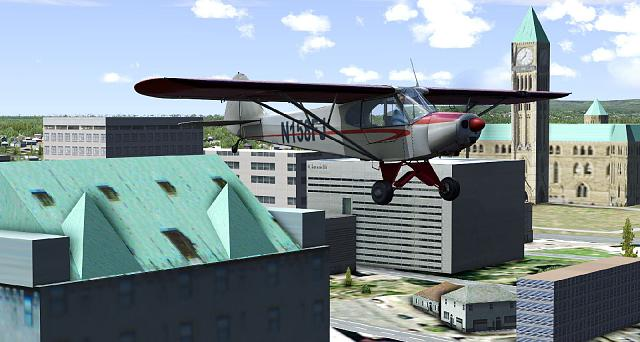 Flight Sim World Addon Aircraft - The Best Picture Sugar And Aircraft