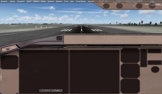 Fsx posky 777 download | FSX Collection download: Flight