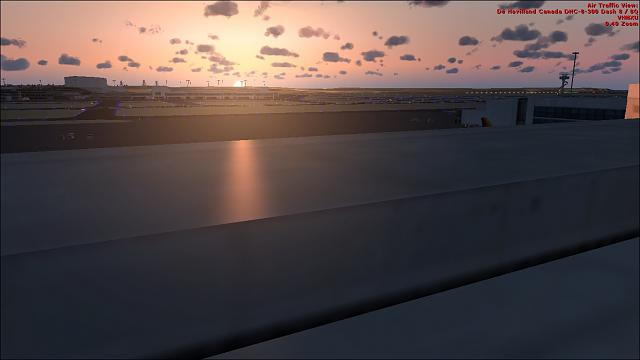 Screenshots for Scenery I am creating for FSX and P3D - Page 5