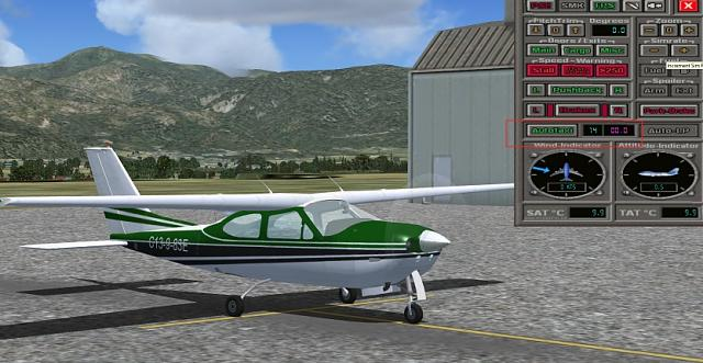 Taxi Speed Addon