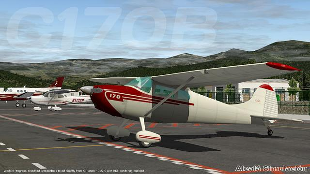 Click image for larger version.  Name:Cessna_170B_5.jpg Views:649 Size:100.9 KB ID:158968