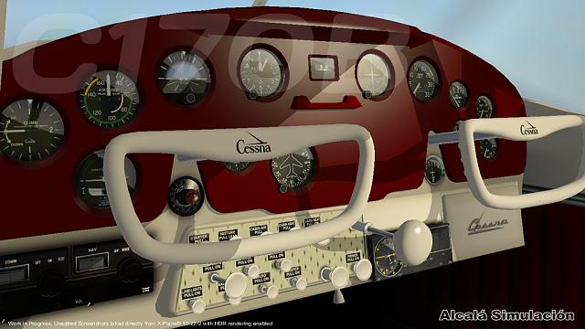 Click image for larger version.  Name:Cessna_170B_8.jpg Views:734 Size:111.1 KB ID:158970