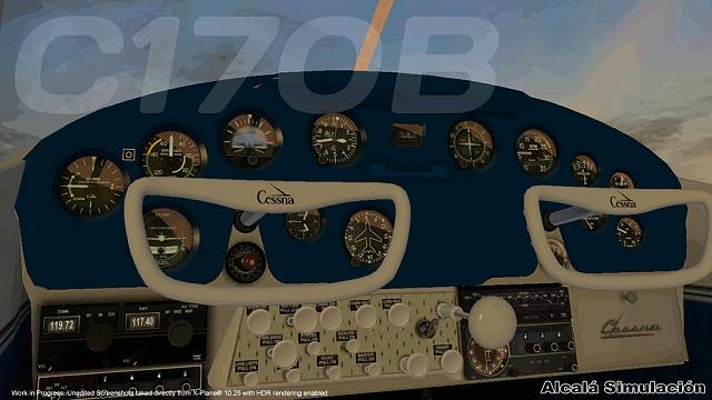 Click image for larger version.  Name:Cessna_170B_20.jpg Views:215 Size:82.3 KB ID:166795