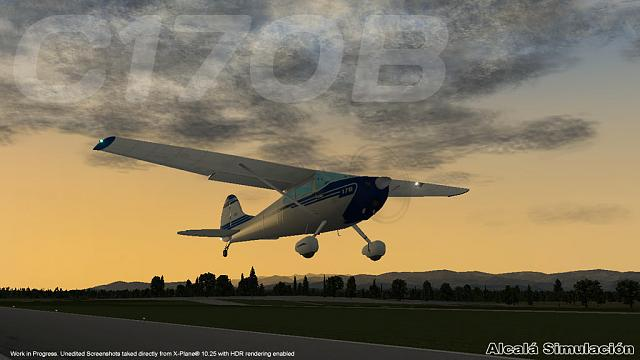 Click image for larger version.  Name:Cessna_170B_21.jpg Views:156 Size:62.3 KB ID:166796