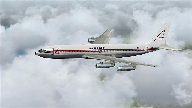 Click image for larger version.  Name:Airlift 707-365C.jpg Views:24 Size:155.5 KB ID:209268