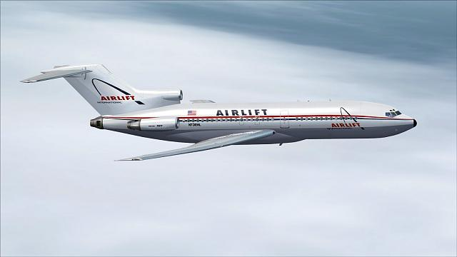 Click image for larger version.  Name:Airlift 727-172C.jpg Views:22 Size:118.2 KB ID:209269