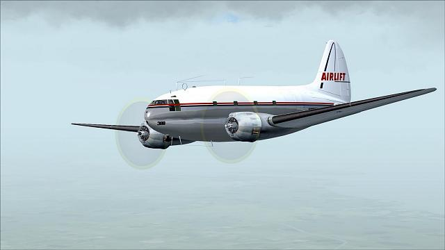 Click image for larger version.  Name:Airlift C-46.jpg Views:21 Size:115.9 KB ID:209270