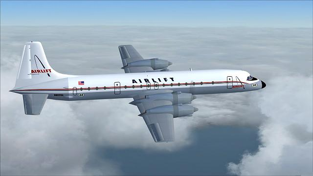 Click image for larger version.  Name:Airlift CL-44.jpg Views:24 Size:148.4 KB ID:209271