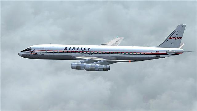 Click image for larger version.  Name:Airlift DC-8-54F.jpg Views:21 Size:137.0 KB ID:209273