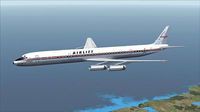 Click image for larger version.  Name:Airlift DC-8-63CF.jpg Views:19 Size:147.0 KB ID:209274