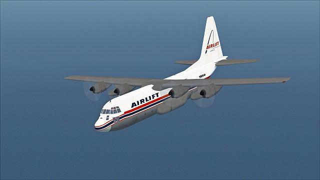 Click image for larger version.  Name:Airlift Lockheed L-100-20.jpg Views:21 Size:156.3 KB ID:209275