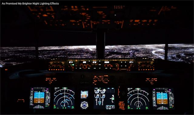 Click image for larger version.  Name:Night Lights1.jpg Views:61 Size:172.6 KB ID:222769