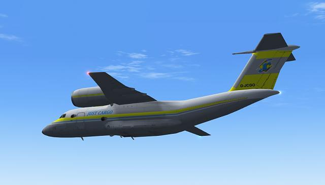 Click image for larger version.  Name:Antonov AN-74 Just Cargo 3.jpg Views:13 Size:64.2 KB ID:226927