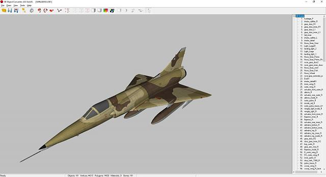 Click image for larger version.  Name:Strike_Fighters_2_Mirage_5D_rescaled.jpg Views:69 Size:91.5 KB ID:226091
