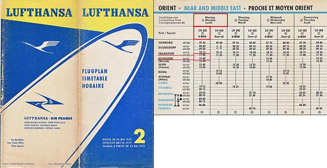 Click image for larger version.  Name:Vickers Viscount 814_Lufthansa_01.jpg Views:21 Size:428.6 KB ID:226585