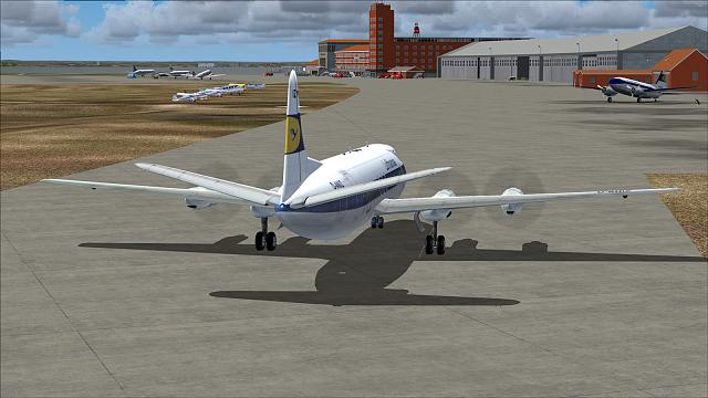 Click image for larger version.  Name:Vickers Viscount 814_Lufthansa_19.jpg Views:17 Size:341.7 KB ID:226603
