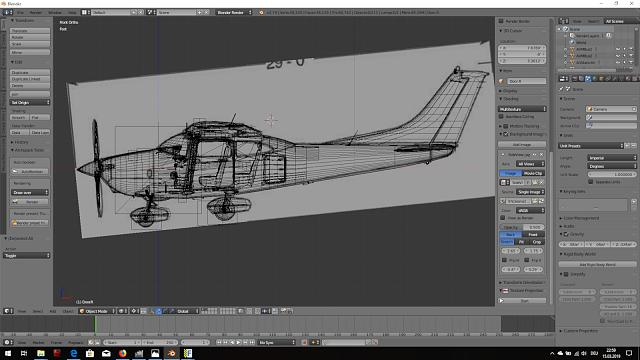 Click image for larger version.  Name:Cessna182S-Blueprint.jpg Views:10 Size:442.8 KB ID:208521