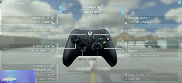 Click image for larger version.  Name:Controller Layout.png Views:21 Size:322.3 KB ID:226900
