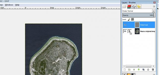 Click image for larger version.  Name:tutorial 3-06.jpg Views:717 Size:63.1 KB ID:129262
