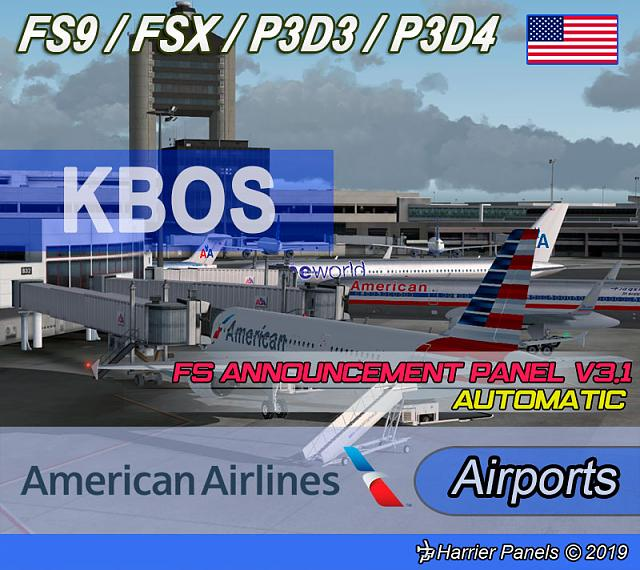 Click image for larger version.  Name:Harrier_FSAP3.1_AAL_KBOS.jpg Views:86 Size:141.5 KB ID:211016
