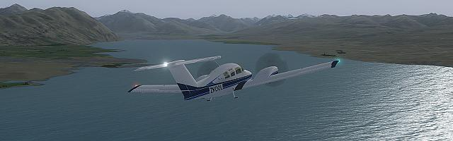 Click image for larger version.  Name:NZ_MtCook (4).jpg Views:26 Size:190.6 KB ID:125779