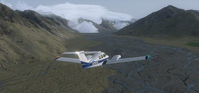 Click image for larger version.  Name:NZ_MtCook (7).jpg Views:31 Size:191.1 KB ID:125782