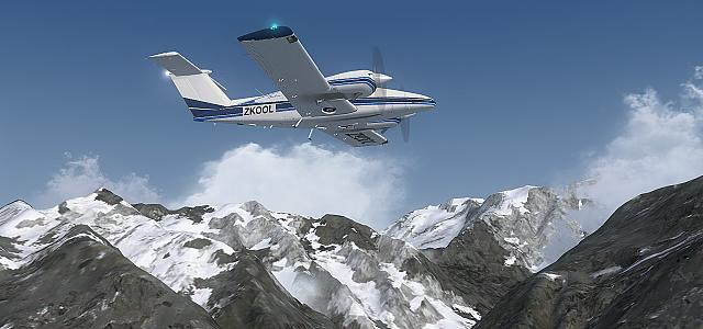 Click image for larger version.  Name:NZ_MtCook (10).jpg Views:31 Size:192.6 KB ID:125785