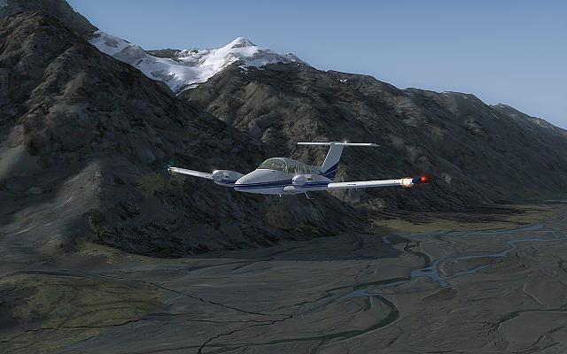 Click image for larger version.  Name:NZ_MtCook (12).jpg Views:33 Size:191.1 KB ID:125787
