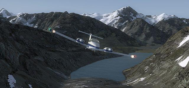 Click image for larger version.  Name:NZ_MtCook (13).jpg Views:29 Size:189.5 KB ID:125791