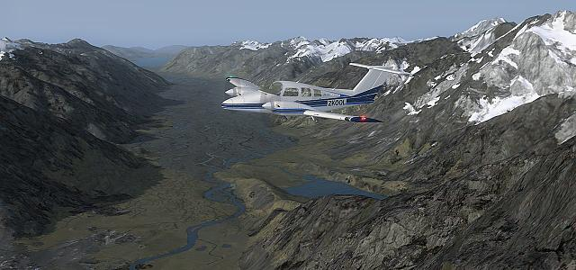 Click image for larger version.  Name:NZ_MtCook (14).jpg Views:29 Size:191.3 KB ID:125792
