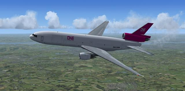 Click image for larger version.  Name:DC10-30SR Ocean Network Express climb out.jpg Views:11 Size:154.1 KB ID:210619